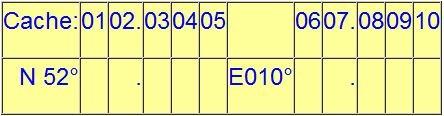 1fd6b369-705e-4057-8319-cc645c2f05ea.jpg