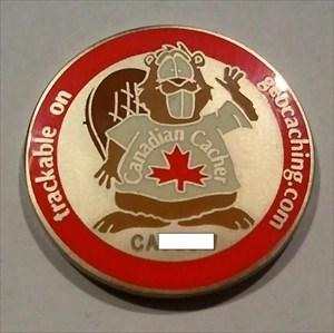 Canada micro