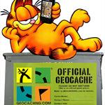 Garfield03