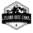 Island Base Camp