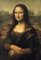artLeonardo-da-Vinci-Mona-Lisa
