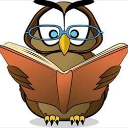Doctor Owl