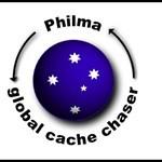 Philma