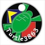 Turtle3863