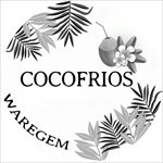 Cocofrios