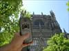 Kathedrale Sevilla   GPS.jpg