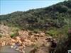 Rio Anduin IV log image