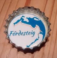 Fördesteig Bottlecap