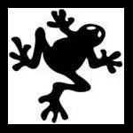 wildfrog66