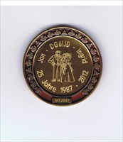 DG6IJD Coin