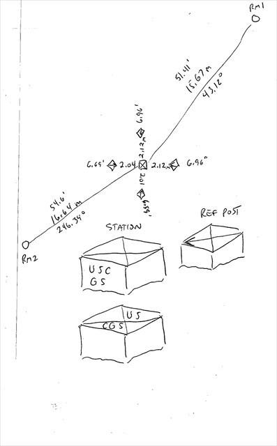 208ceb0e-ccf7-4cee-a2dd-d080d0e2318c.jpg