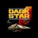 DarkStar56