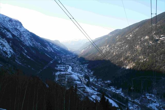 c-date erfaringer Rjukan