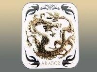 dragon-geocoin-aragor-front_1273_1_1273_0
