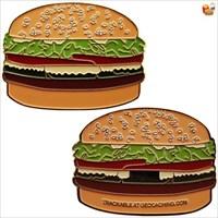 fastfood_burger_1