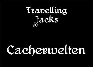 TJs Cacherwelten_k