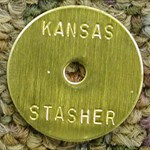 Kansas Stasher
