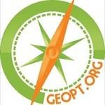 geopt.org