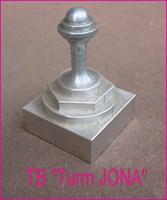 """TB """"Turm JONA"""""""