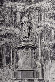 Sv.Josef