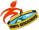 NWPAGeoCachers