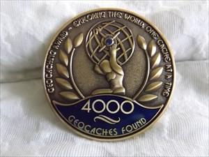 4.000