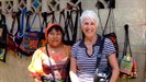 <span class=&quot;LogImgTitle&quot;>Lady I bought a bag from San Blas</span>