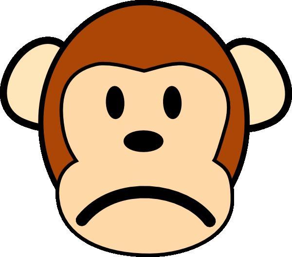 Майка Monkey.