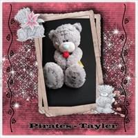 Teddybär1-4