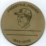 freestyle_freddy