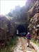 43 Pequenos túneis