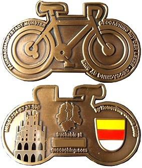 Munster Bike (AG)