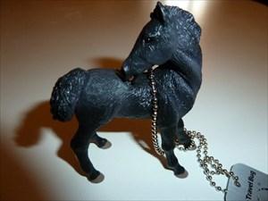 Michigan Pony