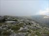 Nevoeiro...Vamos para baixo log image