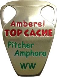 PitcherAmphora