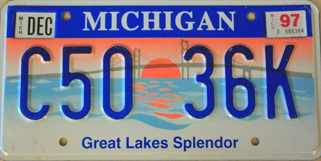 Gc62699 do you have your ge0cache license unknown cache for Michigan fishing license cost
