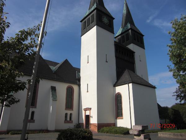 Sankt Anna