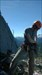 BCP109 Mount Cory (the hard way)