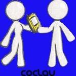 coclau