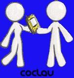 avatar de coclau