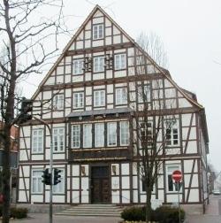 burgdorf.jpg