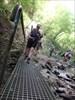 ... adventure Trail