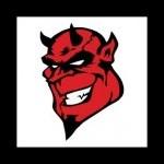 Kid Ron Satan