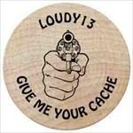 loudy13