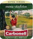 avatar de Carbonell1