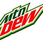 MtnDewers