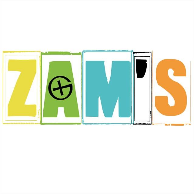 avatar de Zam's