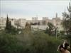 Buffy in Israel #1