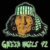 avatar de GreenAngels73400