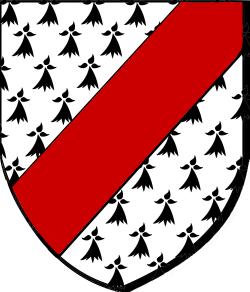 avatar de Elyndir